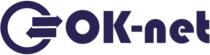 OK-net