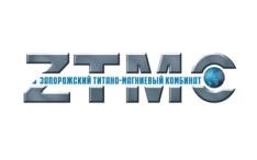ZTMK (ЗТМК)