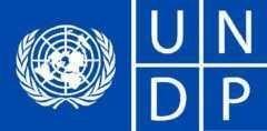 Представительство ООН в Украине