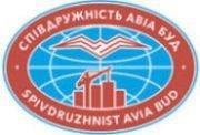 Логотип ООО «Содружество Авиа Строй»