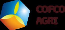 Cofco Agri Ukraine