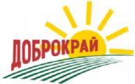 TM Dobrokray (ТМ Доброкрай)
